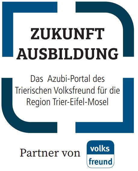 Azubi Trier