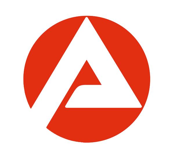 Agentur für Arbeit Trier