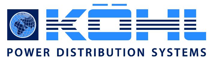 Köhl Power Distribution Systems