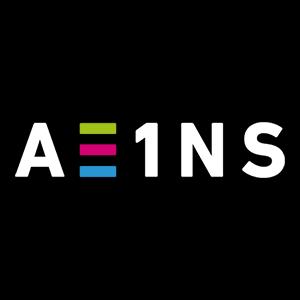 AEINS Digital Innovation