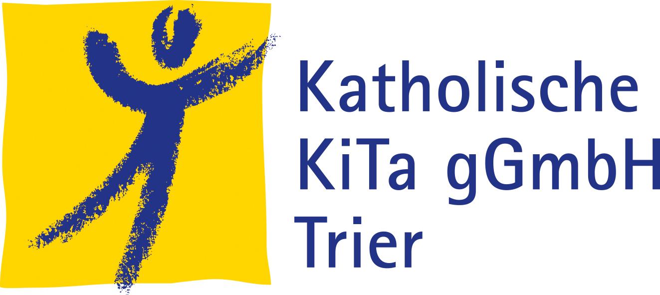 Katholische KiTa gGmbH Trier