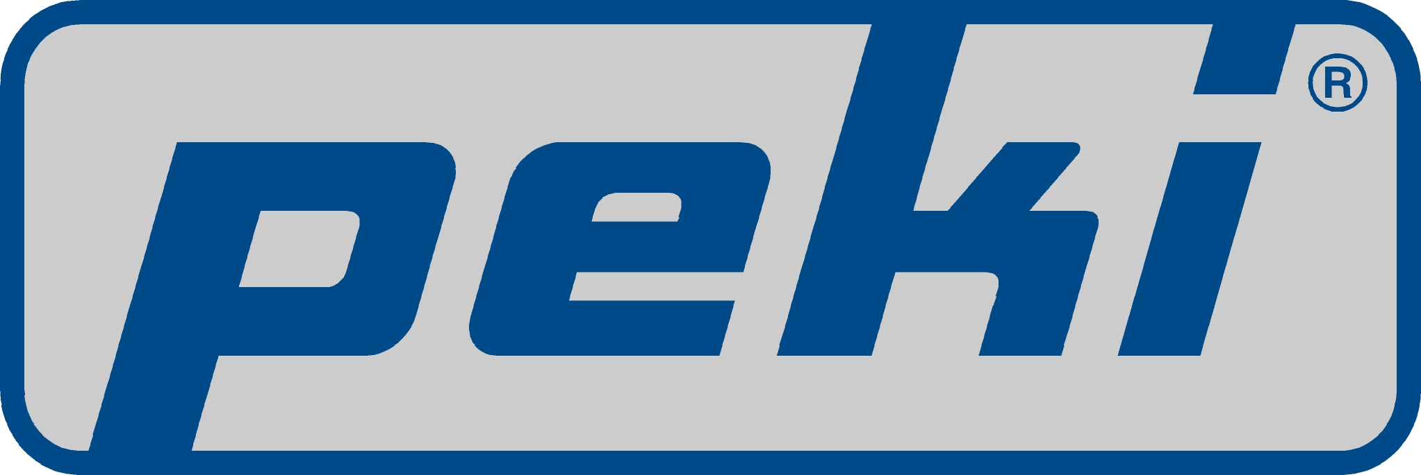 PEKI GmbH