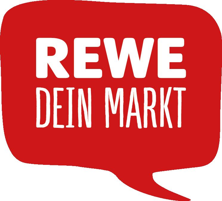 REWE Markt GmbH Region West