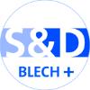 S und D Blechtechnologie GmbH