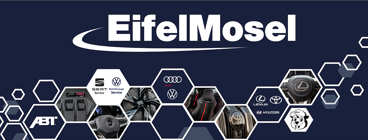 Eifel-Mosel Fahrzeugwelt