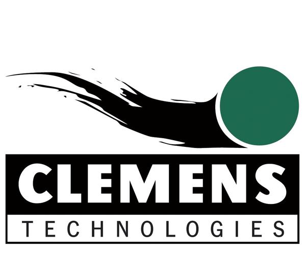 Clemens GmbH