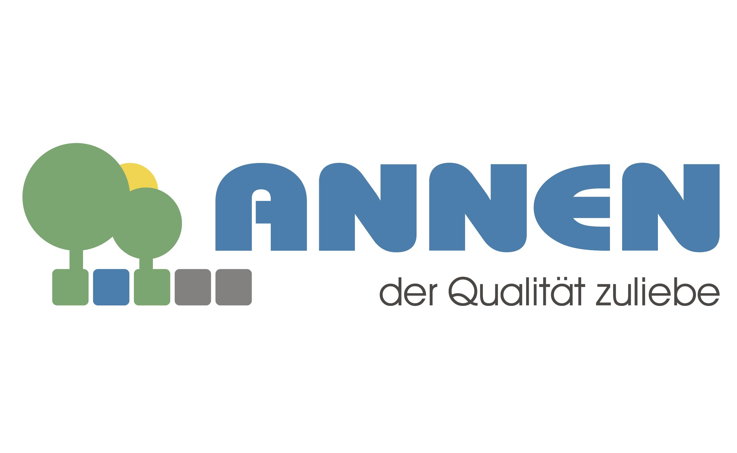 Annen GmbH
