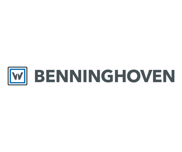 Benninghoven GmbH