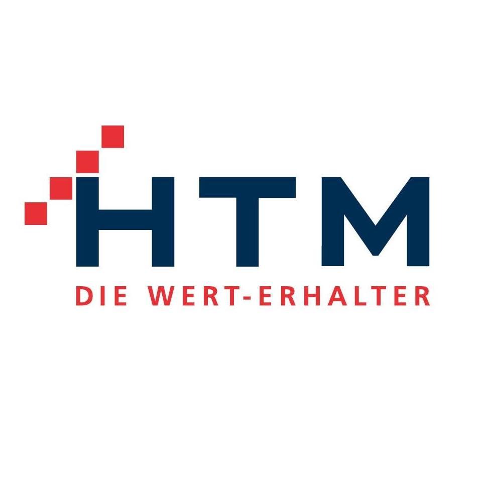 HTM Die Wert-Erhalter GmbH & Co. KG