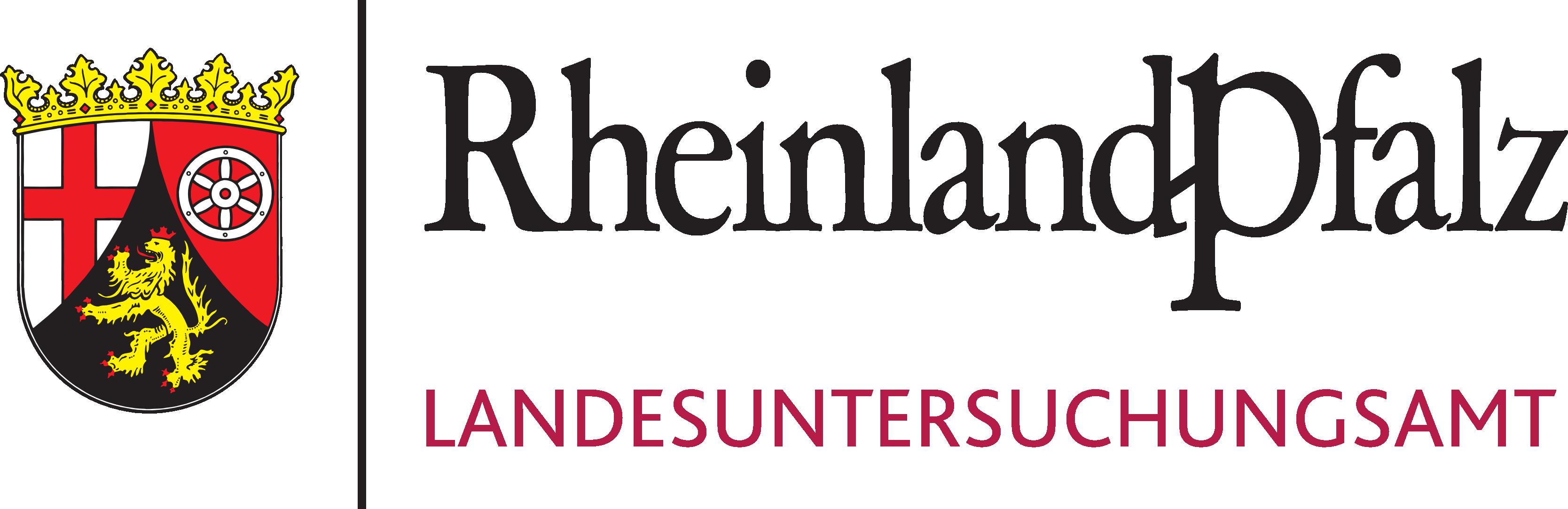 Gesundheitsfachschule (GfS) des Landes Rheinland-Pfalz – PTA und MTA