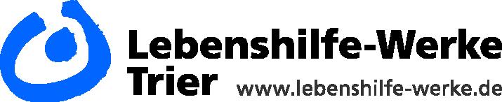 Lebenshilfe-Werke Trier GmbH