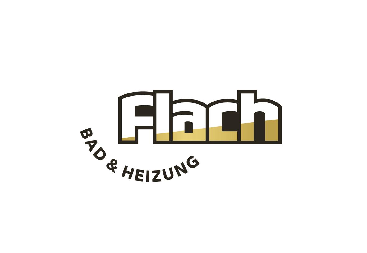 Flach – Bad und Heizung GmbH