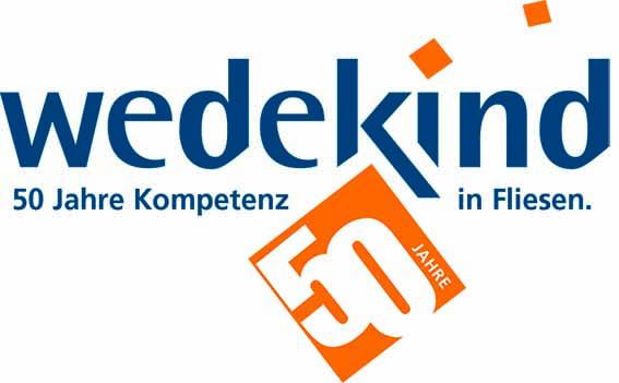 Baukeramik Wedekind GmbH
