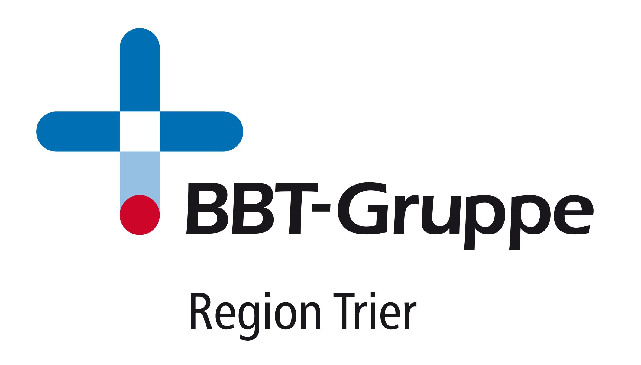 BBT-Gruppe – Region Trier