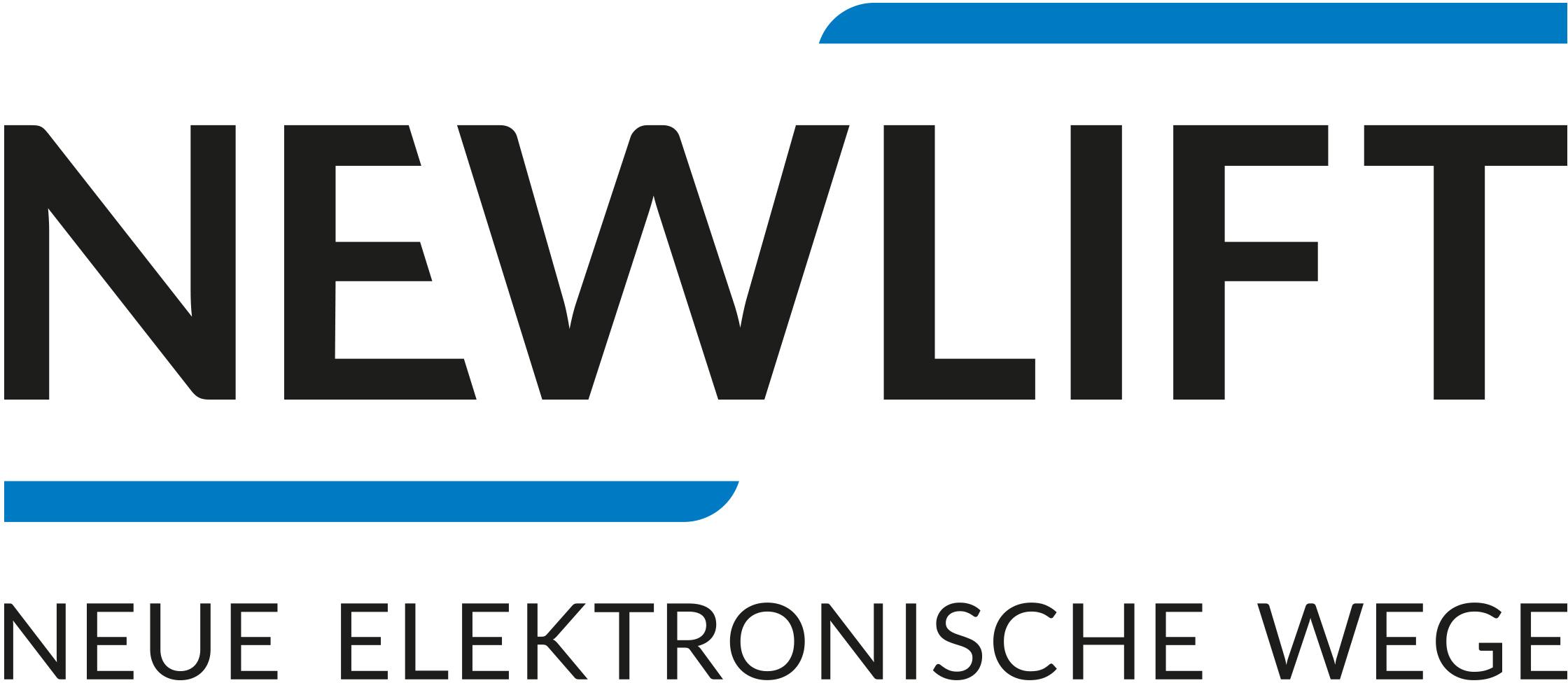 NEW LIFT Service Center GmbH
