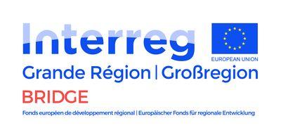 Projekt BRIDGE – Hochschule Trier
