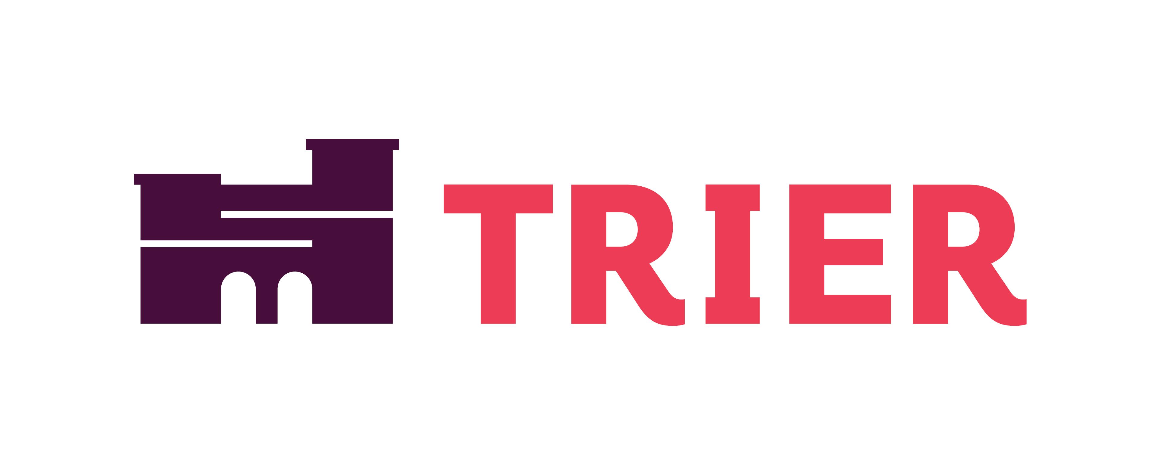 Stadtverwaltung Trier