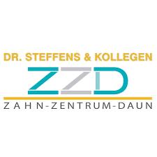 ZZD Zahn Zentrum Daun – Dr. Steffens & Kollegen