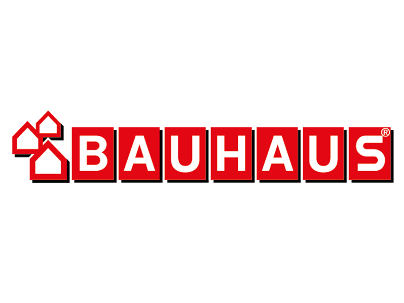 BAUHAUS GmbH Co. KG Südwest