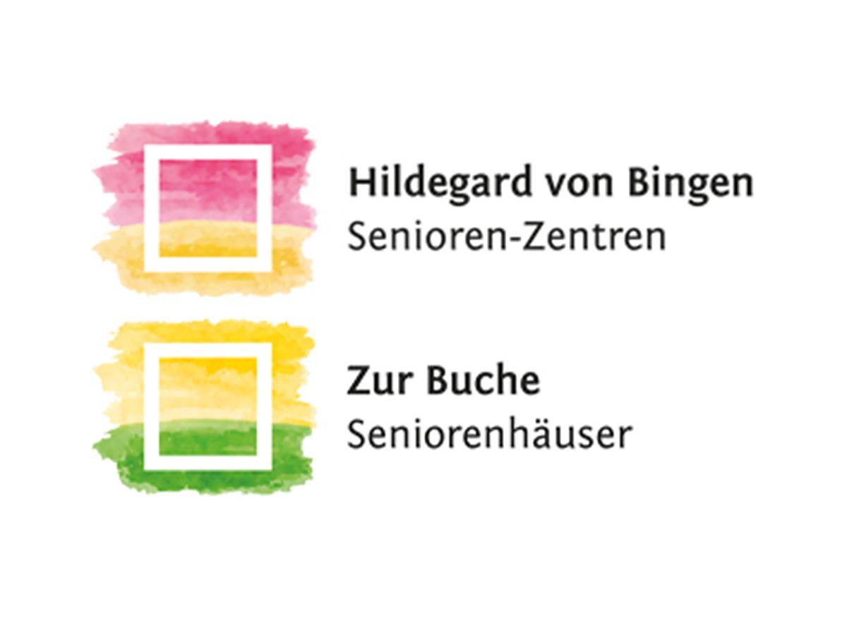 HvB Senioren-Zentren / Zur Buche Seniorenhäuser