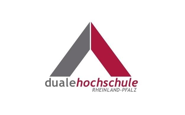 Duale Hochschule Rheinland-Pfalz