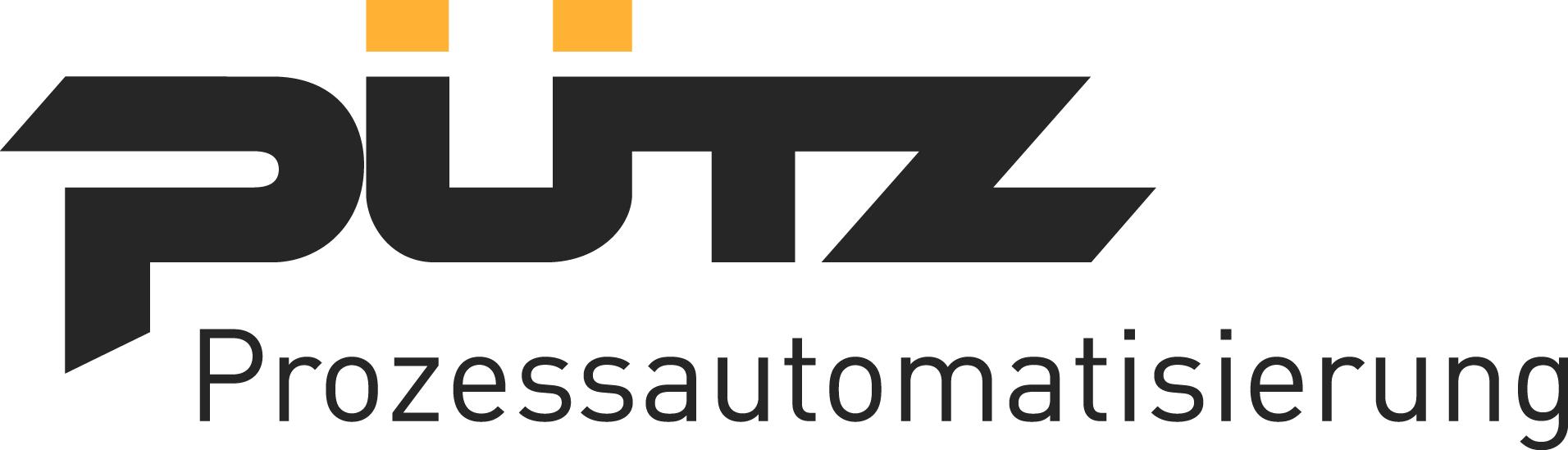 Pütz Prozessautomatisierung GmbH