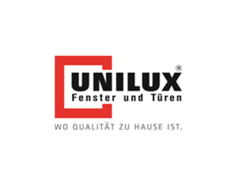 UNILUX GmbH