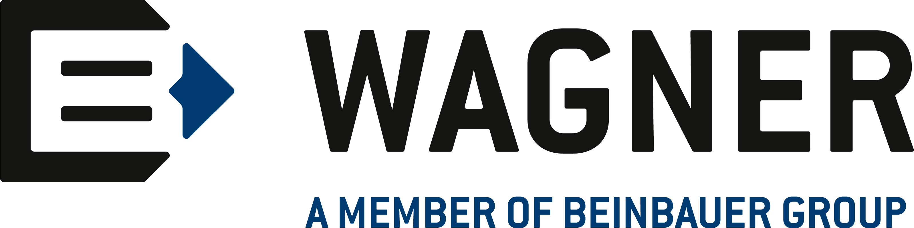 Wagner Automotive GmbH