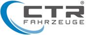 CTR-Fahrzeugtechnik GmbH