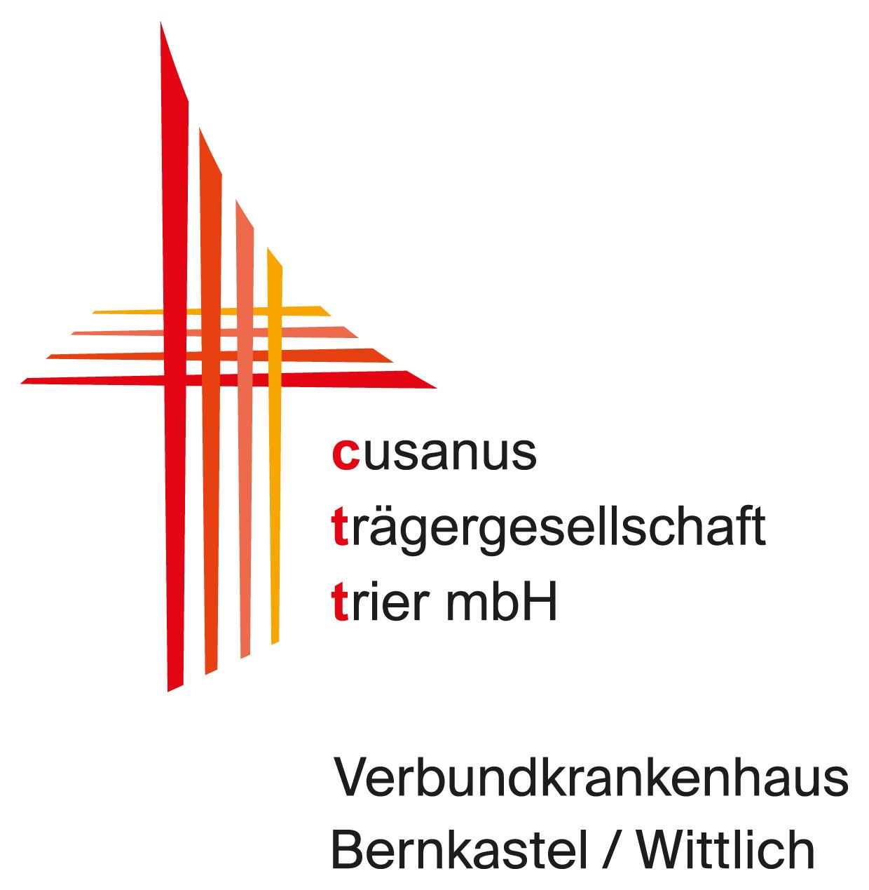 Verbundkrankenhaus Bernkastel/Wittlich