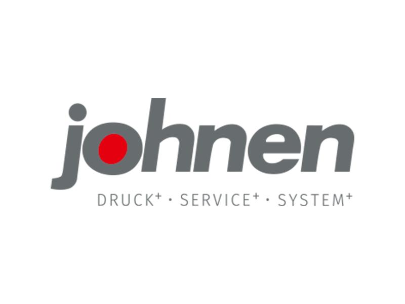 johnen-druck GmbH